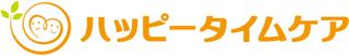 阪神エリア(神戸・芦屋・西宮) や北摂エリア(豊中・茨木・吹田) で老人ホームを探すならハッピータイムケア