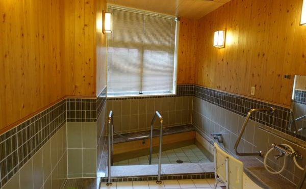 アシステッドリビングホーム 豊泉家 桃山台の施設画像