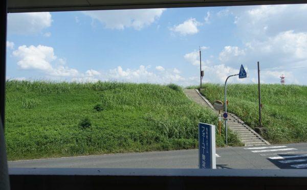 フォーユー東淀川の施設画像