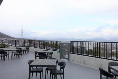 レガロアコンフォート川西けやき坂の施設画像