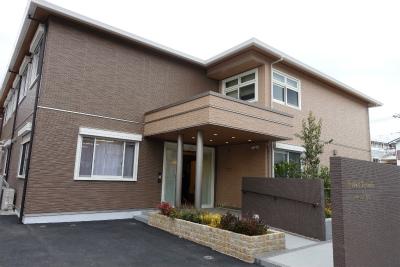 豊中市のサービス付き高齢者向け住宅「ノイベルト豊中」は看護師さんが365日、日中常駐されています!