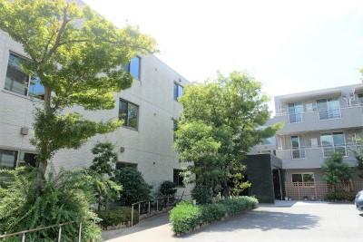 池田市の高齢者向け賃貸住宅「グランドマスト五月山」は自立の方からご入居できます!