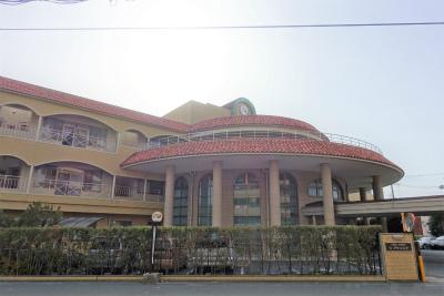 箕面市のグループホーム「ラ・アケソニア」はアットホームな施設です