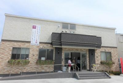 高槻市の住宅型有料老人ホーム「ルソン・ドゥ・クール高槻」は24時間看護師さんが常駐されています!