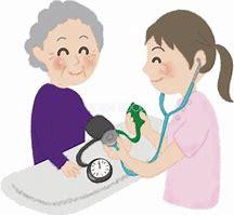 健康管理はどのくらいのレベルまでやっているの?精密検査は?