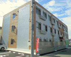 奈良県橿原市の住宅型有料老人ホーム「カインドコート橿原」は看護師さんが日中常駐されています!
