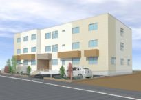 高槻市のサービス付き高齢者向け住宅「フィオレ・シニアレジデンス高槻West」は看護師さんが24時間常駐されています!