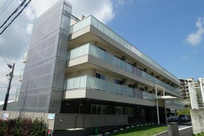 箕面市のサービス付き高齢者向け住宅「リラフィール彩都」はデイサービスが併設されています!