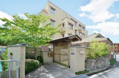 吹田市の介護付有料老人ホーム「ケアレジデンス千里山」は2人部屋があります!