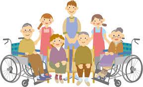 おすすめの老人ホームの特徴