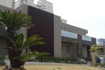 神戸市のサービス付き高齢者向け住宅「RICグランクオーレ」は2人部屋があります!