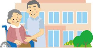 都道府県ごとの老人ホームの料金の違い