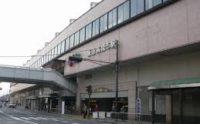 阪急「高槻市」駅より徒歩約10分のところにあります。