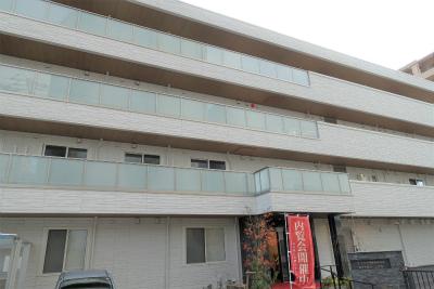 ロイヤルホーム茨木