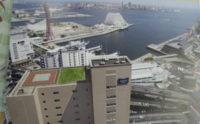 神戸市の介護付有料老人ホーム「エレガリオ神戸」は医療体制が充実しています!