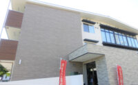 池田市のサービス付き高齢者向け住宅「ロイヤルホーム池田五月丘」は毎日レクリエーションがあります!
